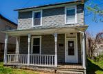 Foreclosure Auction in Lynchburg 24504 16TH ST - Property ID: 1723163747