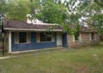Foreclosure Auction in Semmes 36575 WINSTON DR W - Property ID: 1723164619