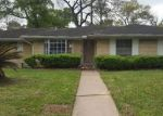 Foreclosure Auction in Houston 77016 SHADY TIMBERS DR - Property ID: 1723167689