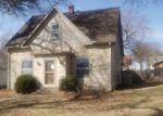 Foreclosure Auction in Beatrice 68310 N 8TH ST - Property ID: 1723170303