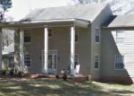 Foreclosure Auction in Lufkin 75904 W MENEFEE ST - Property ID: 1723179958