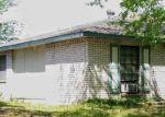 Foreclosure Auction in Grand Prairie 75052 SANTA RITA DR - Property ID: 1723336293