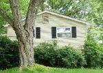 Foreclosure Auction in Columbus 43230 MELDRAKE ST - Property ID: 1723340238