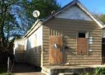 Foreclosure Auction in Hamilton 45011 HAMILTON AVE - Property ID: 1723356448