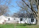 Foreclosure Auction in Ashtabula 44004 TOPPER AVE - Property ID: 1723361709