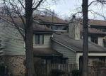 Foreclosure Auction in Dayton 45458 JAMESTOWN CIR - Property ID: 1723377922