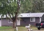 Foreclosure Auction in Owatonna 55060 KRIESEL PL NE - Property ID: 1723380988