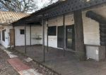 Foreclosure Auction in Bryan 77803 N TEXAS AVE - Property ID: 1723408119