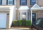 Foreclosure Auction in Virginia Beach 23464 APRIL AVE - Property ID: 1723414708