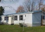 Foreclosure Auction in Carthage 13619 NYS ROUTE 3 - Property ID: 1723447994