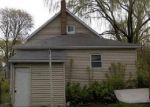 Foreclosure Auction in Bay City 48706 N WARNER ST - Property ID: 1723458495