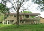 Foreclosure Auction in Livingston 77351 INDIAN HILL BLVD - Property ID: 1723486529