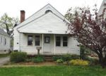 Foreclosure Auction in Dayton 45420 COVENTRY RD - Property ID: 1723499221