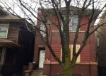 Foreclosure Auction in Chicago 60651 N MASSASOIT AVE - Property ID: 1723507103