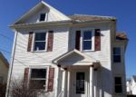 Foreclosure Auction in Lancaster 43130 REBER AVE - Property ID: 1723516303