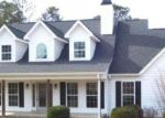 Foreclosure Auction in Dry Branch 31020 MARION RIPLEY RD - Property ID: 1723547856