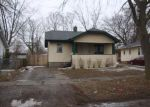 Foreclosure Auction in Flint 48504 STEVENSON ST - Property ID: 1723558352