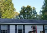 Foreclosure Auction in Louisa 23093 WADDY DR - Property ID: 1723560550
