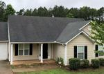 Foreclosed Home in Monroe 30656 APALACHEE FALLS RD - Property ID: 1001939252