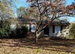 Foreclosed Home in Atlanta 30315 FINCH DR SE - Property ID: 1002025990