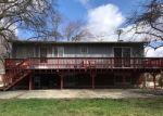 Foreclosed Home in Glenwood 60425 W IOWA ST - Property ID: 1008980571
