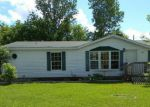 Foreclosed Home in Howard City 49329 LOCUST ST - Property ID: 1010873935