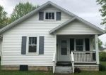 Foreclosed Home in Piqua 45356 LEONARD ST - Property ID: 1015714411