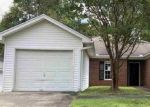 Foreclosed Home in Columbia 29209 TWIN OAKS CIR - Property ID: 1020446733