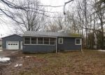 Foreclosed Home in Newark 14513 COUNTY ROAD 26 - Property ID: 1024960937