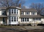 Foreclosed Home in Climax 49034 N MAIN ST - Property ID: 1026409303
