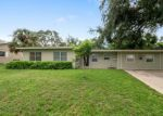 Foreclosed Home in Maitland 32751 N LAKEWOOD CIR - Property ID: 1036397298