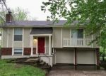 Foreclosed Home in Kansas City 64134 MANCHESTER AVE - Property ID: 1069585665