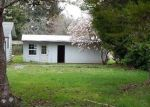 Foreclosed Home in Coos Bay 97420 S JADE RD - Property ID: 1099789660