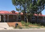 Foreclosed Home in Espanola 87532 VISTA PL - Property ID: 1100051120