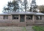 Foreclosed Home in Bogue Chitto 39629 BRUMFIELD RD SW - Property ID: 1104270570