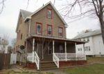 Foreclosed Home in Pennsauken 08110 LEXINGTON AVE - Property ID: 1115233948