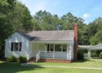 Foreclosed Home in Conway 29527 TEMPLE ST - Property ID: 1132997280