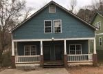 Foreclosed Home in Atlanta 30318 LOIS PL NW - Property ID: 1137305184