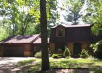Foreclosed Home in Brant 48614 W BRANT RD - Property ID: 1139516525