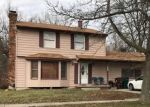 Foreclosed Home in Lansing 48911 VIOLA DR - Property ID: 1145109452