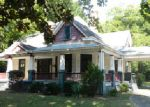 Foreclosed Home in Statesville 28677 DAVIE AVE - Property ID: 1152630792