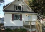 Foreclosed Home in Blooming Prairie 55917 BIXBY PL - Property ID: 1153503667