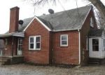 Foreclosed Home in North East 21901 N MAIN STREET EXT - Property ID: 1167338385