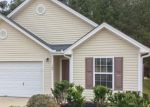 Foreclosed Home in Oxford 30054 VICTORIA BLVD - Property ID: 1172215219