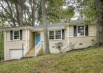 Foreclosed Home in Atlanta 30316 ROLLINGWOOD LN SE - Property ID: 1174527736