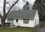 Foreclosed Home in Lansing 48911 JOSHUA ST - Property ID: 1183930148