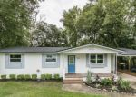 Foreclosed Home in Jacksonville 32246 GREENMORE DR - Property ID: 1189722808
