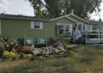 Foreclosed Home in Ionia 48846 RAILROAD ST - Property ID: 1193006285