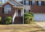 Foreclosed Home in Irmo 29063 HOLLY CREEK DR - Property ID: 1195449304