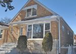 Foreclosed Home in Chicago 60634 N RUTHERFORD AVE - Property ID: 1198885657